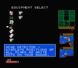 Metal Gear 2 - Solid Snake MSX 093
