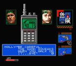 Metal Gear 2 - Solid Snake MSX 095