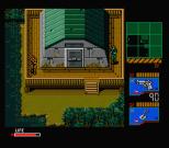 Metal Gear 2 - Solid Snake MSX 101