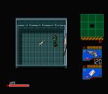 Metal Gear 2 - Solid Snake MSX 114