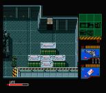 Metal Gear 2 - Solid Snake MSX 118