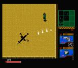 Metal Gear 2 - Solid Snake MSX 123