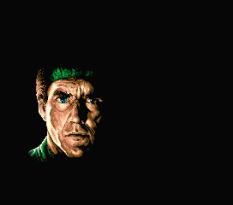 Metal Gear 2 - Solid Snake MSX 126