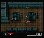 Metal Gear MSX 006