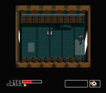 Metal Gear MSX 013