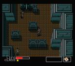 Metal Gear MSX 014