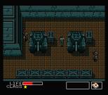 Metal Gear MSX 015