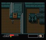 Metal Gear MSX 016