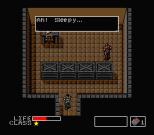 Metal Gear MSX 018