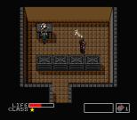 Metal Gear MSX 019