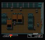 Metal Gear MSX 024