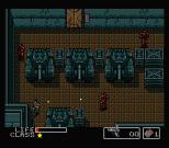 Metal Gear MSX 026