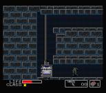 Metal Gear MSX 027
