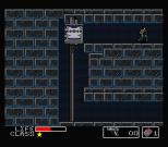 Metal Gear MSX 028