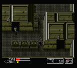Metal Gear MSX 047
