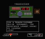 Metal Gear MSX 049
