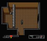 Metal Gear MSX 051