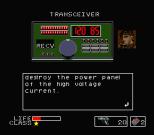 Metal Gear MSX 057