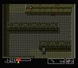 Metal Gear MSX 060