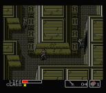 Metal Gear MSX 061