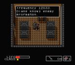 Metal Gear MSX 062
