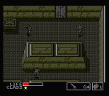 Metal Gear MSX 063