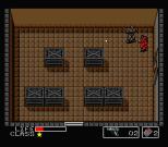 Metal Gear MSX 068