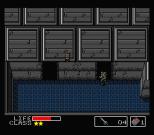 Metal Gear MSX 083