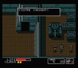 Metal Gear MSX 094