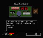 Metal Gear MSX 102