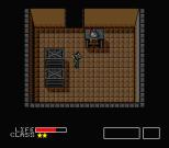 Metal Gear MSX 103