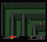 Metal Gear MSX 113