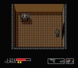 Metal Gear MSX 115