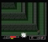 Metal Gear MSX 117