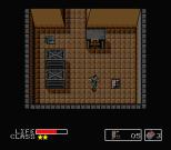 Metal Gear MSX 118