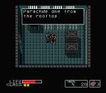 Metal Gear MSX 129