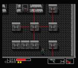 Metal Gear MSX 136