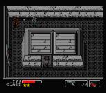 Metal Gear MSX 137