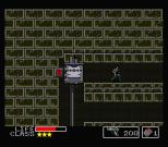 Metal Gear MSX 146