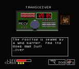 Metal Gear MSX 148