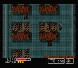 Metal Gear MSX 149