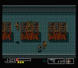 Metal Gear MSX 156