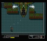 Metal Gear MSX 157