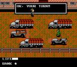 Metal Gear NES 014