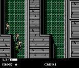 Metal Gear NES 019