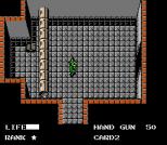 Metal Gear NES 038