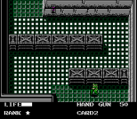 Metal Gear NES 041