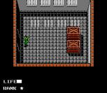 Metal Gear NES 069