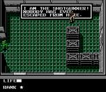 Metal Gear NES 072