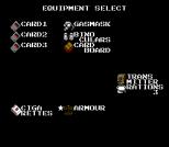 Metal Gear NES 079